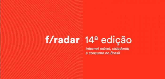 PESQUISA_F-RADAR_REVISTAPUBLICITTA