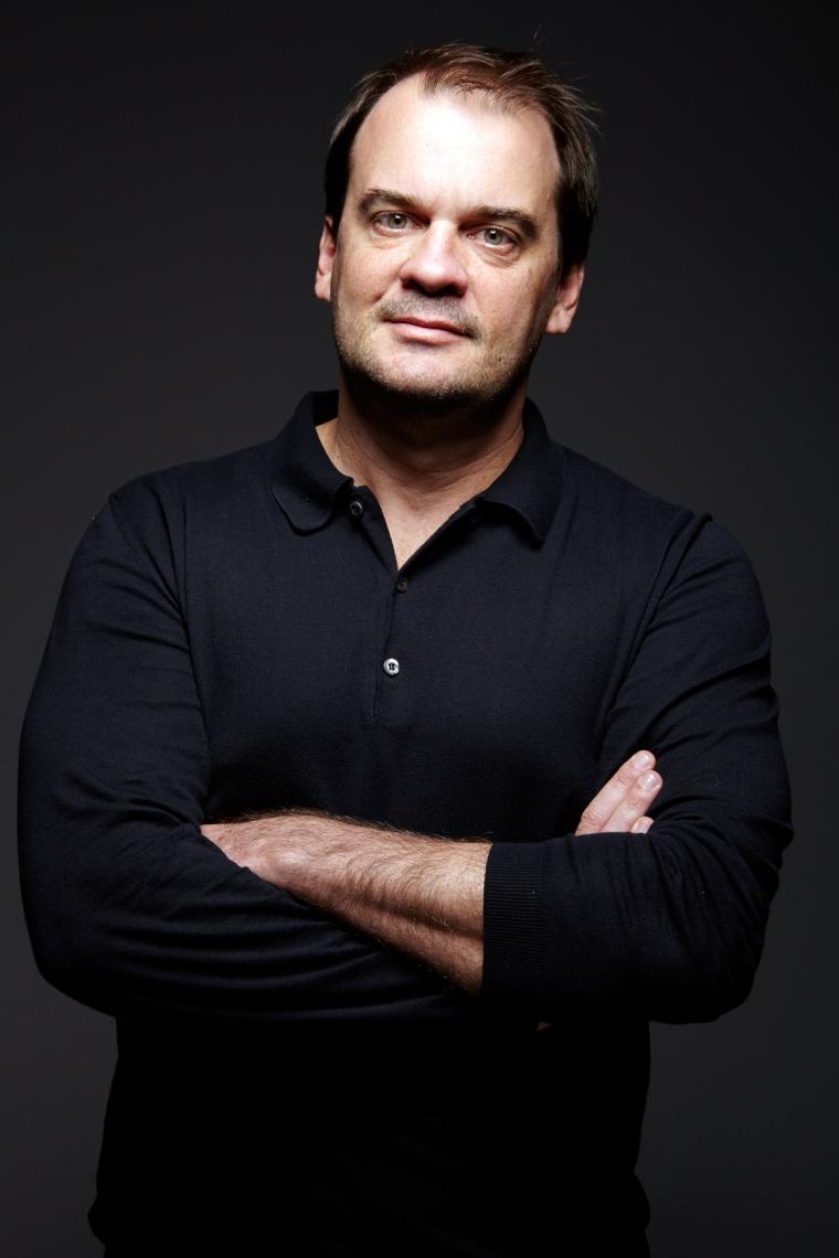 Sergio-Gordilho