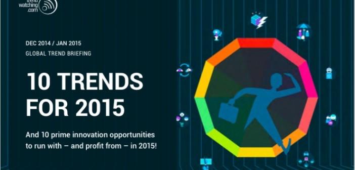trendwatching_tendências_2015_revistapublicitta