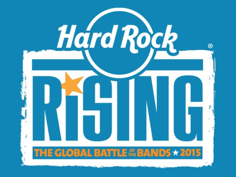 1420660910_tmp_hardrockrising2015