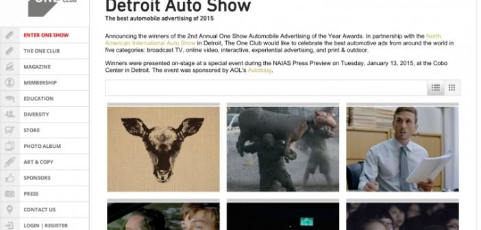 ONESHOW_AWARDS_DETROIT_REVISTA_PUBLICITTA