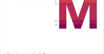 PESQUISA_IBM_CMO_DIGITAL