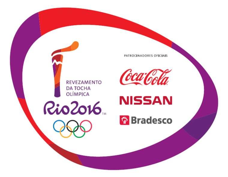 RIO2016_REVISTAPUBLICITTA