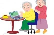 idosos.internet