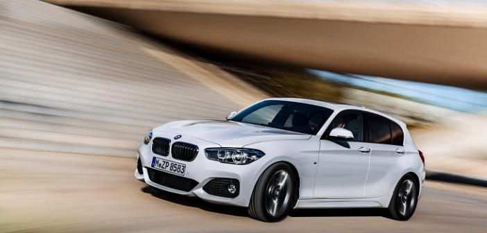 bmw_125i_m_sport_package_5-door_3