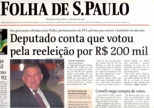 Folha-13maio1997