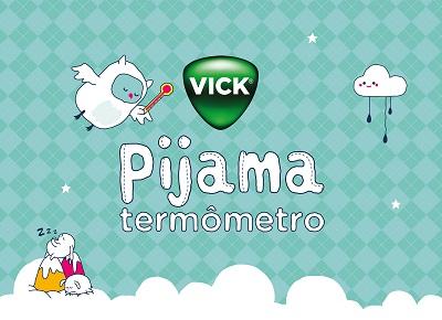 Vick Pijama, P&G, Publicis Brasil_2