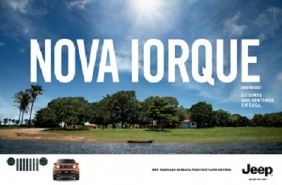jeep1-nova-iorque