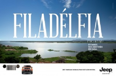 jeep3-filadelfia