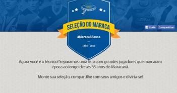 Maracana_guia_monteseutime