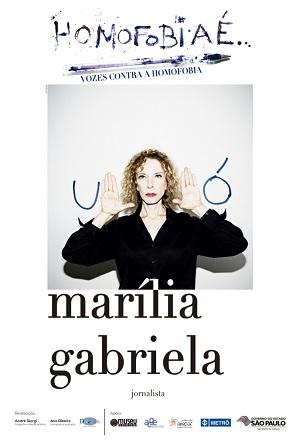 Painel Campanha Homofobia - MariliaGabriela - bxa