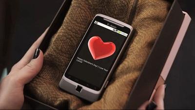 mobile.amor