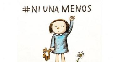 niunamenos.argentina