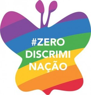 zero-discriminacao-300x312