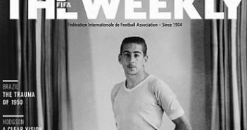 Ghiggia-revista-FIFA