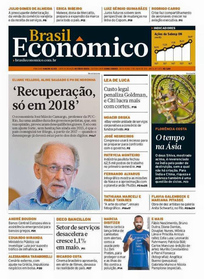 brasileconomico.ultimacapa