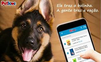 petshop.app