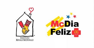 mcdia-feliz-