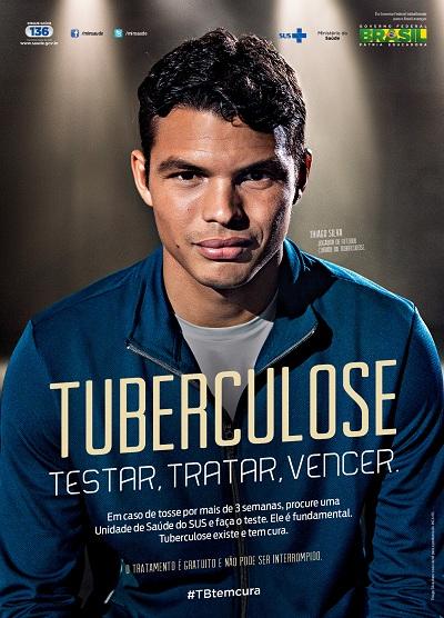 tuberculose2