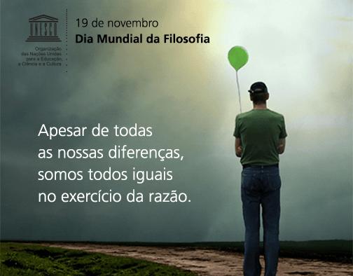 dia_da_consciencia_negra_2014_slideshow