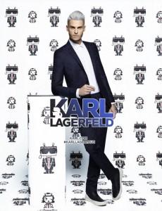 KarlLagerfeld2016SpringSummer.Dior