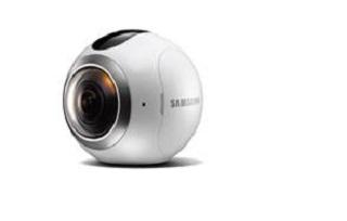 gear360.camera