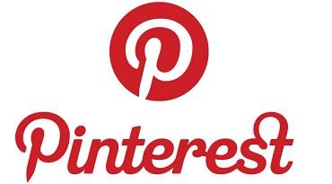pinterest-logo.revistapublicitta