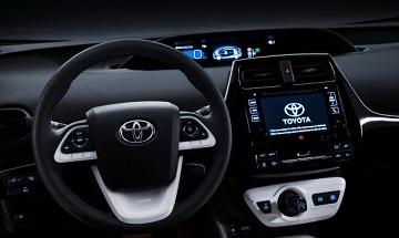 Toyota.Prius