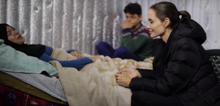 angeline.siria.conflito