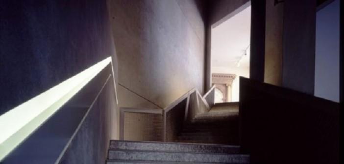 berlim.escadas.visitberlin