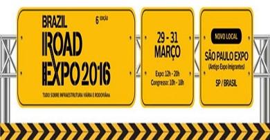 brazil-road-expo-2016