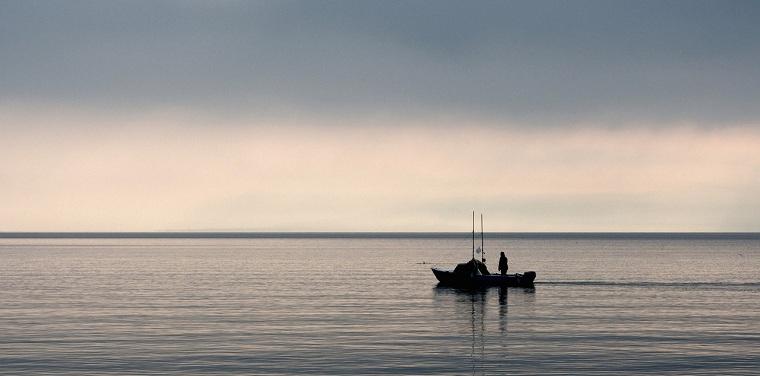 fishing-926453_1280