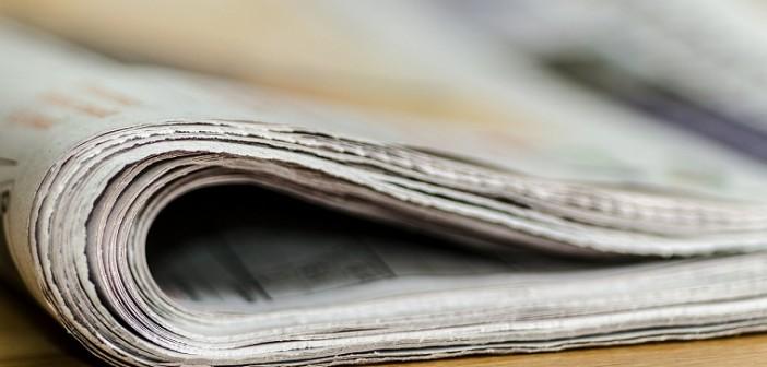 newspapers-444448_1280