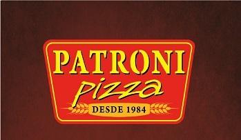 patroni-pizza-materia01