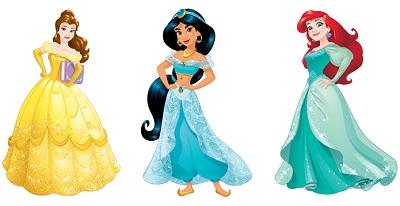 princesas.valeesta