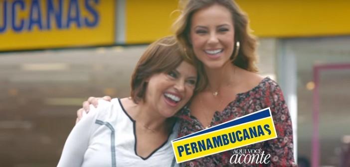 PERNAMBUCANAS.MAES
