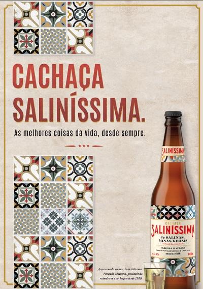 Salinissima