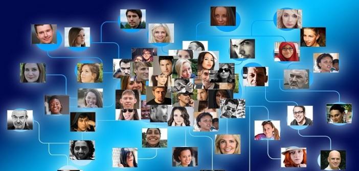 TWITTER INFLUENCIA NA AUDIÊNCIA DE TV, DIZ KANTAR IBOPE MEDIA