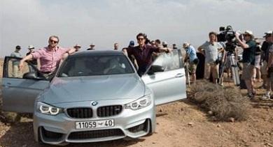 BMW.TELONA