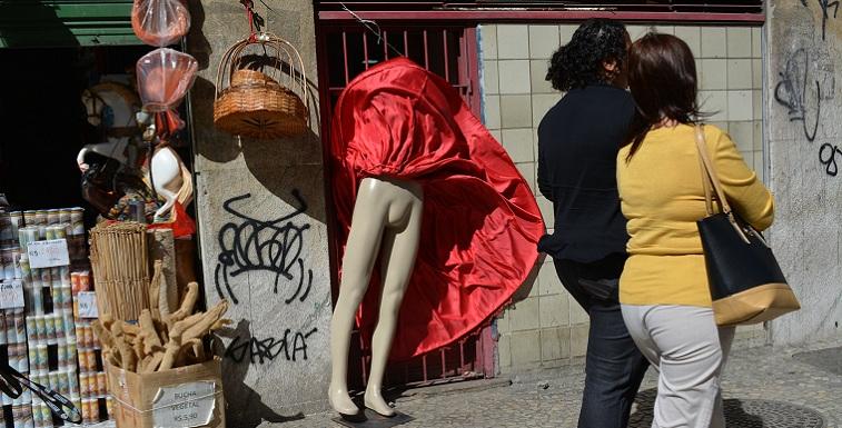 FOTO: FREDERICO DALTON