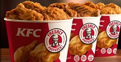 KFC.GP