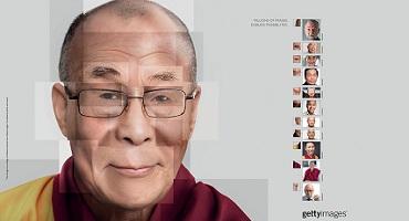 almap.getty.dalai