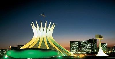 FOTO: CINE BRASÍLIA