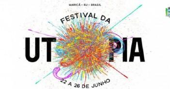 festivalutopia