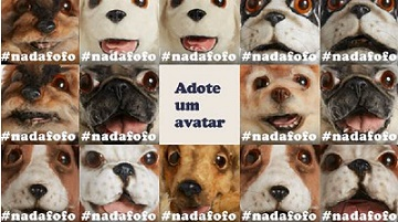 nadafofo