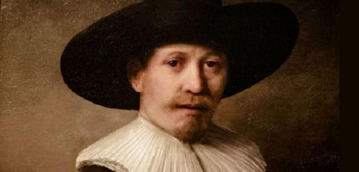 rembrandt.next