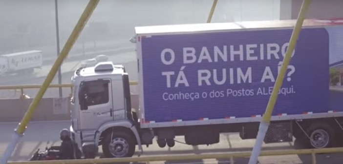 ALE.BANHEIRO