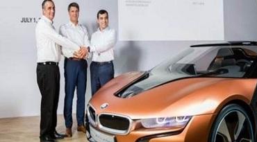 BMW.MOBILIDADEAUTONOMA