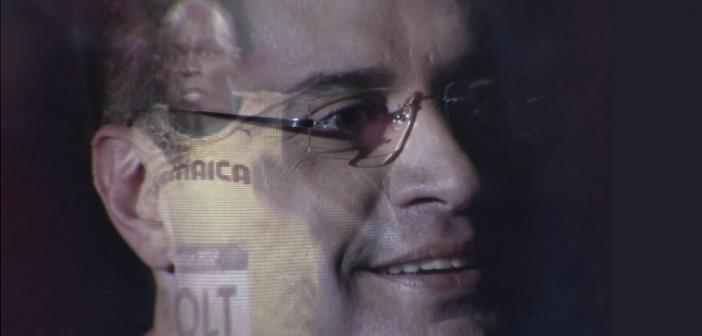 Paulo Soares - Campanha ESPN Rio 2016