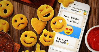 batata-emoticons